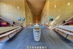 3D-Panorama der Melanchthonkirche von Oliver Koch